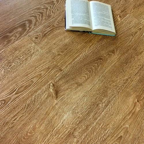 Ламинат Mostflooring Brilliant 11704