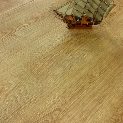 Ламинат Mostflooring Brilliant 11707