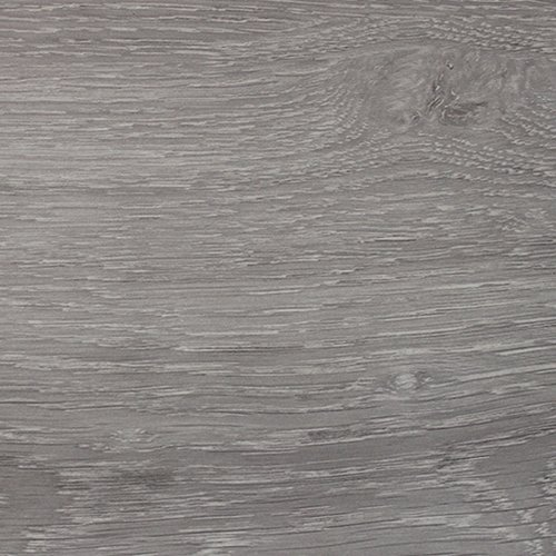 Ламинат Floorwood Serious Дуб Провиденс CD227