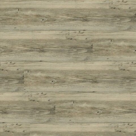Виниловый пол Orchid Tile Wide Wood 6201-OSW