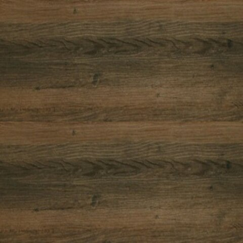 Виниловый пол Orchid Tile Wide Wood 6203-OSW