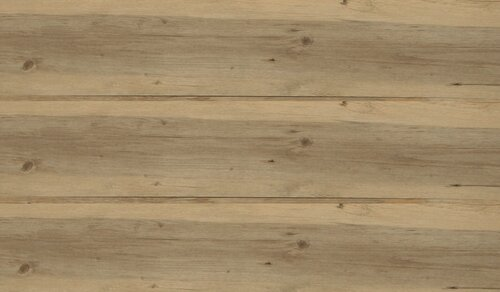 Виниловый пол Orchid Tile Wide Wood 6206-OSW