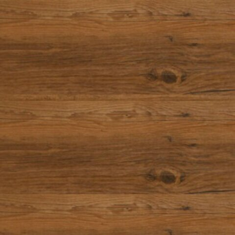 Виниловый пол Orchid Tile Wide Wood 6208-OSW