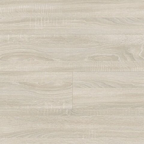 Виниловый пол Orchid Tile Wide Wood 6401-OSW