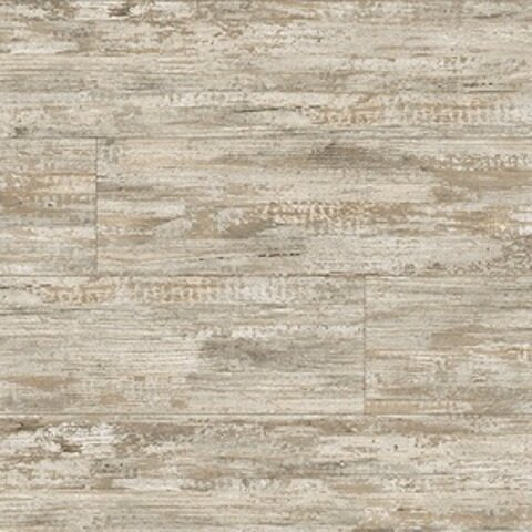 Виниловый пол Orchid Tile Wide Wood 6403-OSW