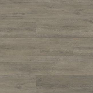 Виниловый пол Orchid Tile Wide Wood 6406-OSW