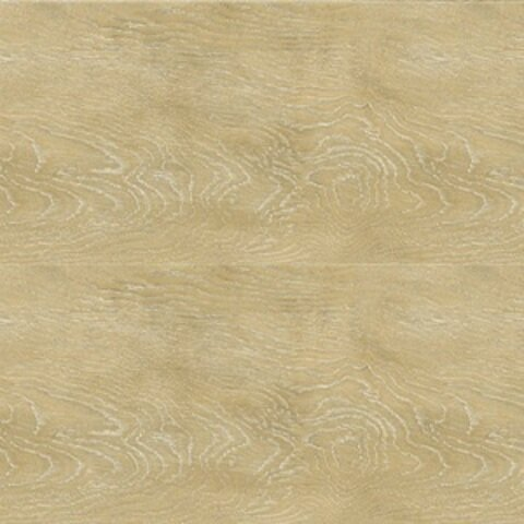 Виниловый пол Orchid Tile Wide Wood 809-PW