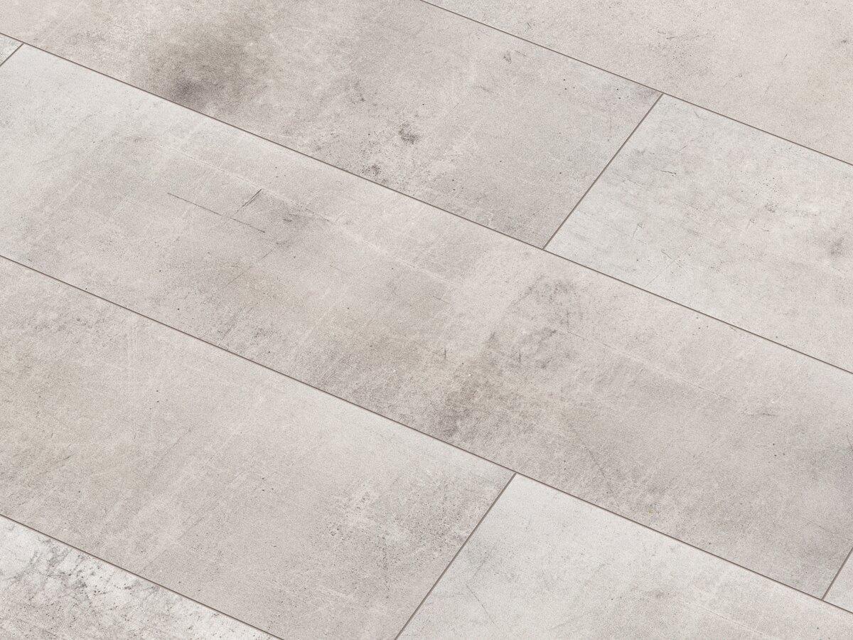 Классен вилла бетон цены керамзитобетон