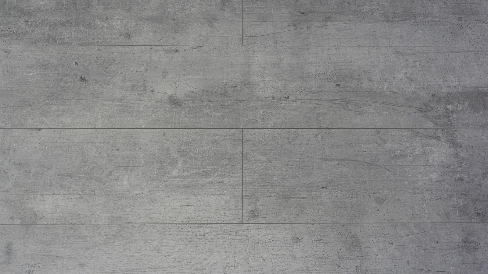 бетон миллениум рф