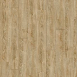 Виниловый пол Moduleo Select Midland Oak 22240
