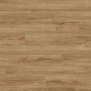 Виниловый пол Moduleo Select Midland Oak 22821