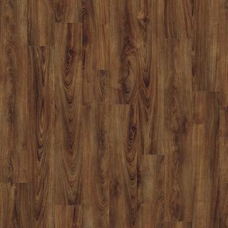 Виниловый пол Moduleo Select Midland Oak 22863
