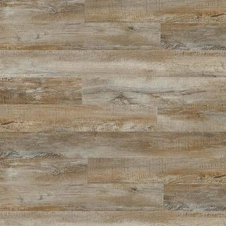 Виниловый пол Moduleo Select Country Oak 24277