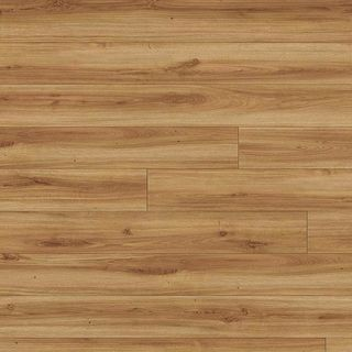 Виниловый пол Moduleo Transform Classic Oak 24235