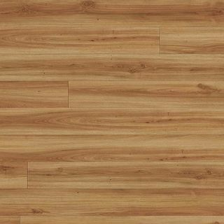 Виниловый пол Moduleo Transform Classic Oak 24850