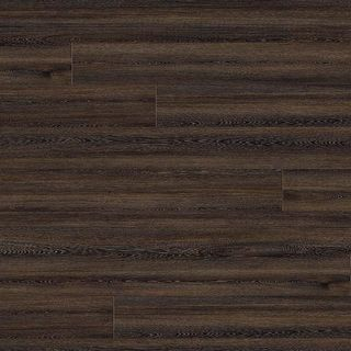 Виниловый пол Moduleo Transform Ethnic Wenge 28890