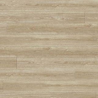 Виниловый пол Moduleo Transform Verdon Oak 24280