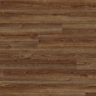 Виниловый пол Moduleo Transform Verdon Oak 24885