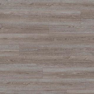 Виниловый пол Moduleo Transform Verdon Oak 24962