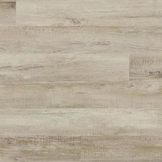 Виниловый пол Moduleo Impress Country Oak 54225