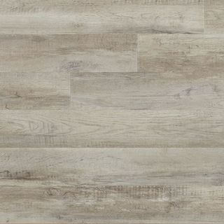 Виниловый пол Moduleo Impress Country Oak 54925