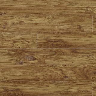 Виниловый пол Moduleo Impress Eastern Hickory 57422