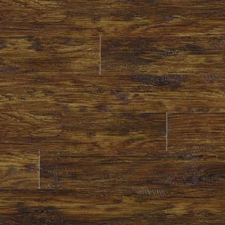 Виниловый пол Moduleo Impress Eastern Hickory 57885