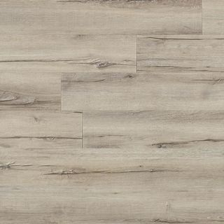 Виниловый пол Moduleo Impress Mountain Oak 56215