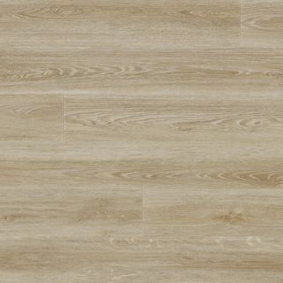 Виниловый пол Moduleo Impress Scarlet Oak 50230