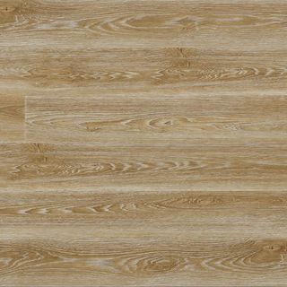 Виниловый пол Moduleo Impress Scarlet Oak 50274