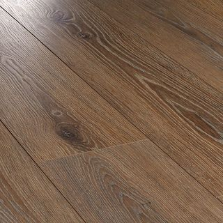 Ламинат Equalline Oak Smoked 6034-310