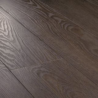 Ламинат Equalline Oak Walnut 90792-8