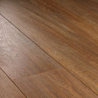 Ламинат Equalline Oak Wild Honey 8004-5-С