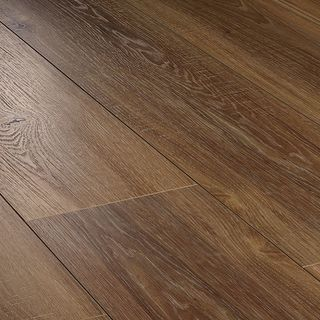Ламинат Equalline Oak Golden 8003-1