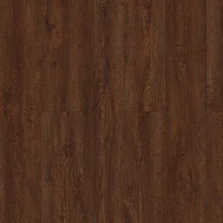 Виниловые полы Grabo Plank/IT Wood 003 Baratheon