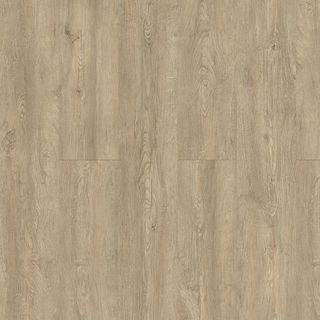Виниловые полы Grabo Plank/IT Wood 011 Lannister