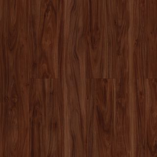 Виниловые полы Grabo Plank/IT Wood 013 Melisandre