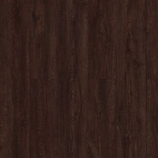Виниловые полы Grabo Plank/IT Wood 015 Mormont