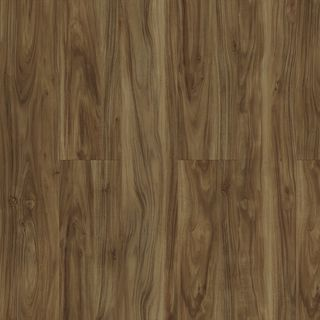 Виниловые полы Grabo Plank/IT Wood 016 Naharis