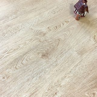Ламинат Mostflooring Brilliant 11703