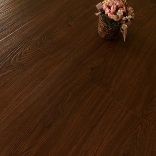 Ламинат Mostflooring Brilliant 11712