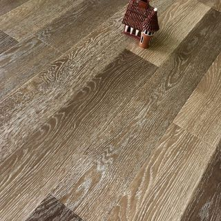 Ламинат Mostflooring Brilliant 11715
