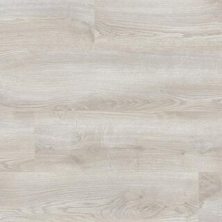 Ламинат Kaindl ClassicTouch Wide Plank 37843 Дуб Палена