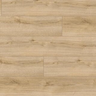 Ламинат Kaindl Natural Touch Standart Plank K4420 Дуб Классик