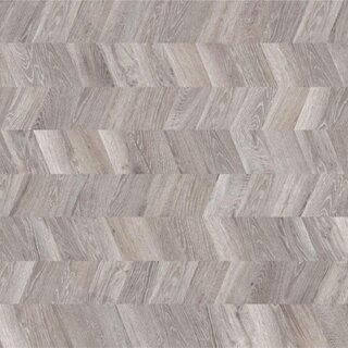 Напольная пробка Granorte Vita Decor Chevron grey