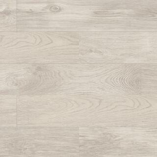 Виниловый пол Orchid Tile Wide Wood 2111-NCP
