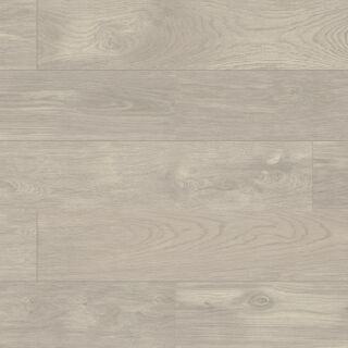 Виниловый пол Orchid Tile Wide Wood 2112-NCP