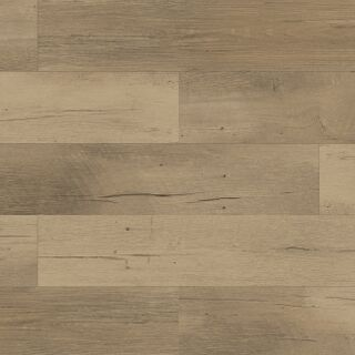Виниловый пол Orchid Tile Wide Wood 2113-NCP