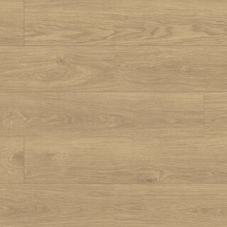 Виниловый пол Orchid Tile Wide Wood 6121-OSW