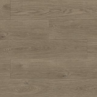Виниловый пол Orchid Tile Wide Wood 6122-OSW